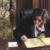 Ministro Elisabetta Trenta: Conclusa la visita in Sicilia