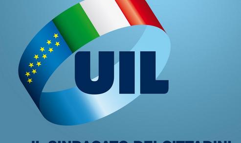 Pubblico impiego: Sindacato UIL sul rinnovo contratto 2019/2021