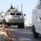 Libano: UNIFIL, intensificate attività combined