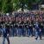 Forze Armate: Requisiti per entrare nelle Accademie Militari