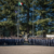 Viterbo: Giuramento individuale neo marescialli Aeronautica