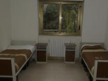 """Città Militare """"Cecchignola"""": Ammodernamento di oltre 100 alloggi"""