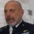 """Difesa: L'ammiraglio De Giorgi: """"Guerriglia contro Trenta"""""""
