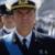 """Immigrazione: Ammiraglio De Felice: """"Missione Sophia è inutile"""""""