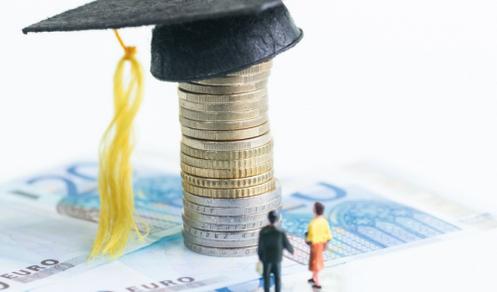 Servizio Provvidenze: Borse di studio anno 2016/2017
