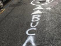 Buche Roma: Esercito ancora contro il governo