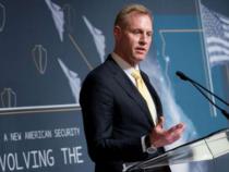 Pentagono: Patrick Shanahan, il caccia F-35 fa schifo