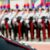 Bando concorso Arma dei Carabinieri valido per l'anno 2019