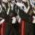 Forze Armate: Nasce la prima associazione sindacale autonoma