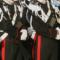 Concorso Arma Carabinieri per reclutamento di 3.700 allievi