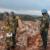 Libano: Militari Unifil in supporto alla popolazione locale