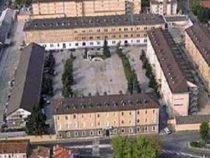 Coespu di Vicenza: Chiusura dell'anno accademico 2018