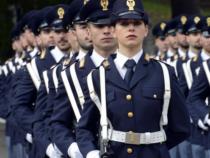 Ricorsi concorso Polizia contro il blocco scorrimento graduatoria