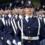 Concorso Polizia di Stato 2020: Requisiti, scadenza e prove