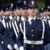 Concorso per 1515 Agenti della Polizia di Stato