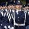 Concorso Pubblico 893 allievi agenti Polizia di Stato