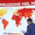Lotta alla corruzione nel mondo: L'Italia slitta in 52a posizione