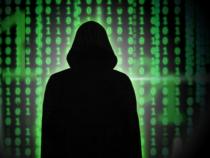 """Conferenza: """"Convivere con il rischio cyber"""""""