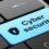 Nasce in Italia l'Agenzia per la Cybersicurezza: Come funziona e di cosa si tratta