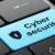 Cyber security nazionale: Il quadro completo