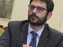 """Difesa: Tofalo, un po' di chiarezza sul """"dossier alloggi"""""""