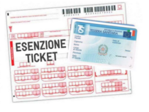 Esenzione ticket sanitario 2020: Requisiti e come ottenerla