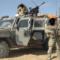 Forze Speciali Esercito: Arruolamento, formazione e specializzazione