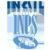 Inps/Inail: Commissariamento dei due istituti previdenziali