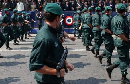 Marina Militare: Forze Speciali, dodici nuovi baschi verdi
