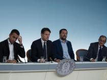 Manovra: Come cambia la spesa dello Stato