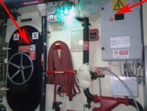 Amianto: A Taranto 45 navi della Marina Militare con la fibra killer