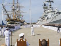 Nuovo vertice della Marina entro il 21 giugno: Sono 4 i candidati