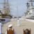 Marina Militare: Anche il nuovo anno al servizio del Paese