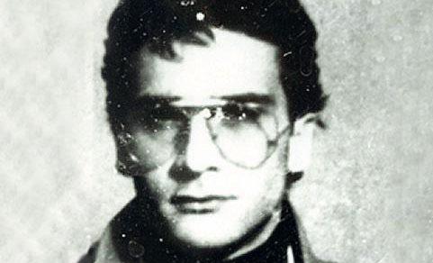 Mafia: Matteo Messina Denaro, arrestati due carabinieri talpa