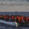 Migranti illegali: Il fantomatico accordo europeo si è rivelato un bluff