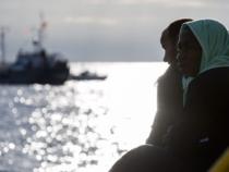 Migrazioni: Da dove arrivano i migranti e perché