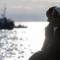 Missione Sophia a rischio: La missione europea scadrà a fine mese
