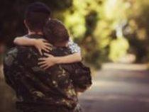Ricongiungimento familiare personale comparto difesa sicurezza