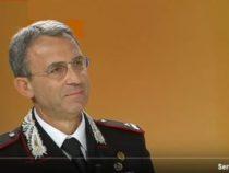 Lettera RSU: Ipotesi di militari ai vertici dei Parchi nazionali