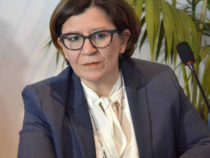 Intervista al ministro Trenta e i dossier siciliani