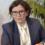 Elisabetta Trenta è ancora nel mirino: Ora lo stratagemma per tenersi la casa