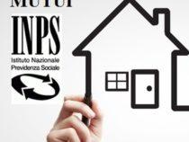 Mutuo agevolato Inps dipendenti pubblici: Come richiederlo online