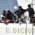 Politica: Il caso dei migranti sulla nave militare Diciotti