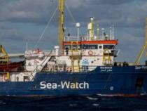 Sea Watch 3: Il comandante rischia l'incriminazione