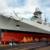 Marina Militare: Varata la nave Spartaco Schergat