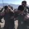 Nonnismo: Caso Schiff, spunta un video in cui frusta un cadetto