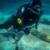 Marina Militare: I Palombari in azione per la sicurezza della balneazione