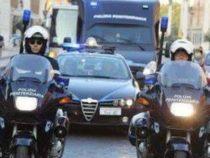Polizia Penitenziaria:Essenziale nella lotta a mafia e terrorismo
