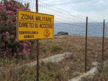 """Poligono Punta Izzo:Dissenso progetto """"demolizione e ricostruzione"""""""