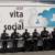 """Polizia Stato: Parte da Matera """"Una vita da social"""""""